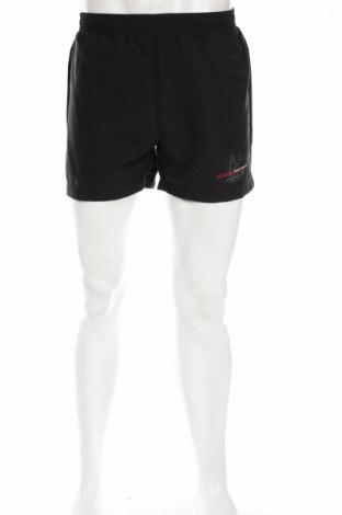 Pantaloni scurți de bărbați Maui Wowie