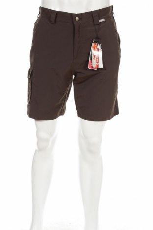 Мъжки къс панталон Ock