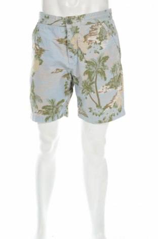 Pantaloni scurți de bărbați O'neill