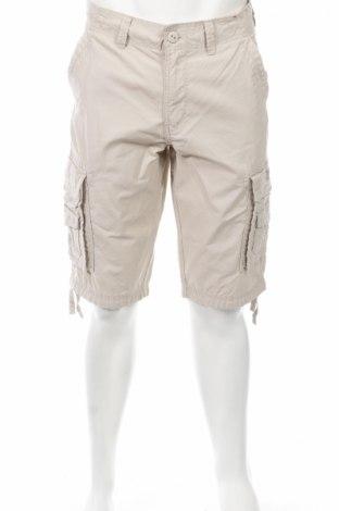 Мъжки къс панталон Unionbay