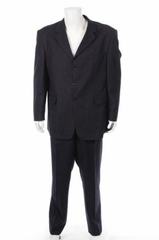 Мъжки костюм Bossini