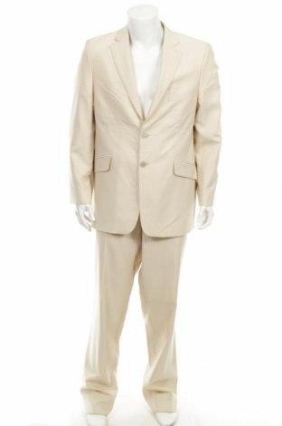 Мъжки костюм Gala
