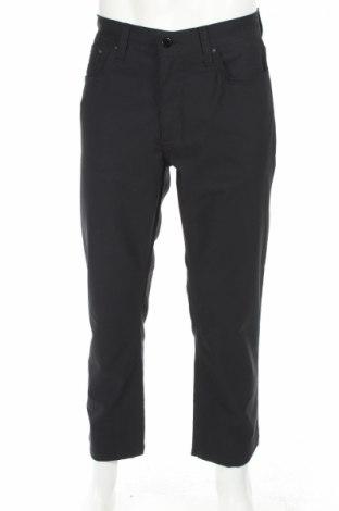 Męskie spodnie Armani