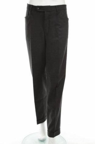 Мъжки панталон Bitsiani