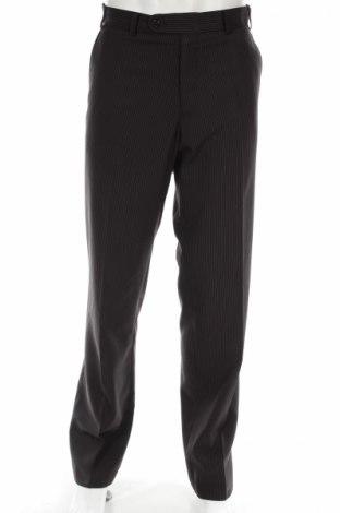 Męskie spodnie Coolwater