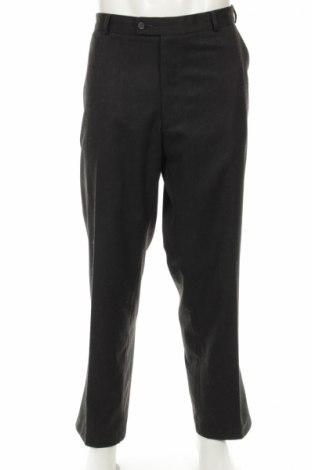 Мъжки панталон Kingfield