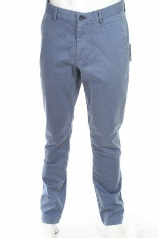 Męskie spodnie Michael Kors