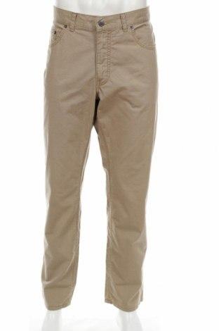 Мъжки панталон Pioneer