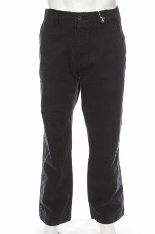 Мъжки панталон Teddy's