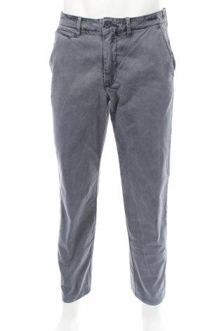Мъжки панталон United Colors Of Benetton