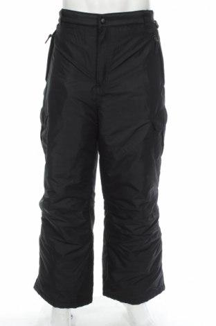 Мъжки панталон за зимни спортове Arctic Quest