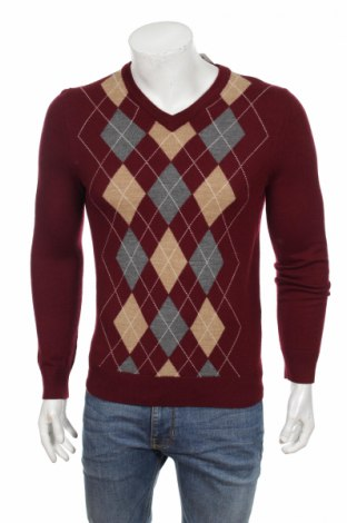 Męski sweter Merona