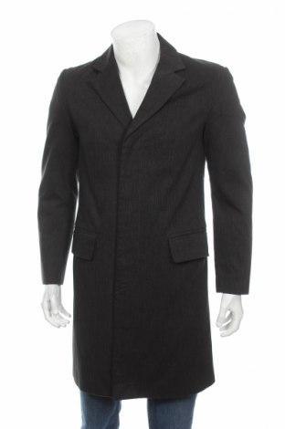 Palton de bărbați Dkny