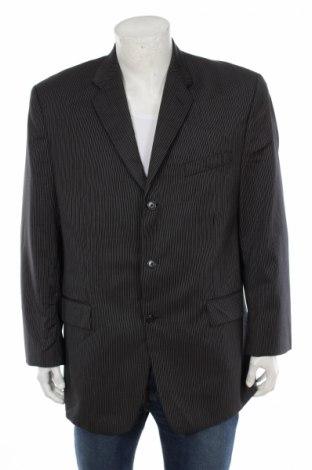 e2f46ff80e3b Ανδρικό σακάκι Calvin Klein - σε συμφέρουσα τιμή στο Remix -  102497605