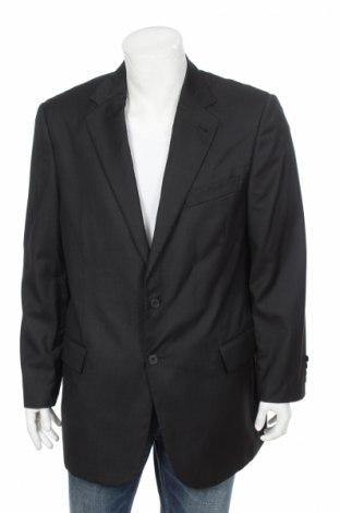 Ανδρικό σακάκι Joseph Abboud, Μέγεθος L, Χρώμα Μαύρο, Τιμή 4,70€
