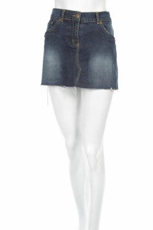 Пола Authentic Clothing Company, Размер XL, Цвят Син, 98% памук, 2% еластан, Цена 4,80лв.