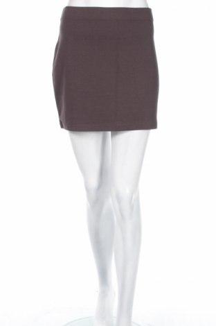 Пола Takko Fashion