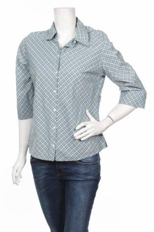 Dámska košeľa  Abercrombie & Fitch