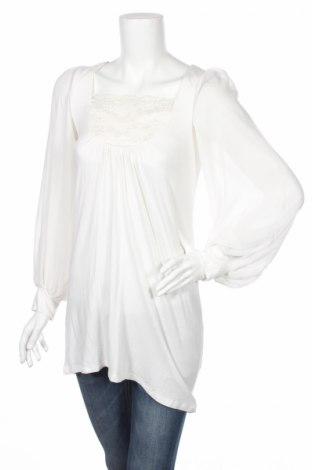 Дамска блуза Ax Paris