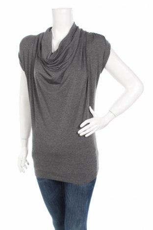 Γυναικεία μπλούζα Bodyflirt, Μέγεθος XS, Χρώμα Γκρί, Τιμή 3,40€