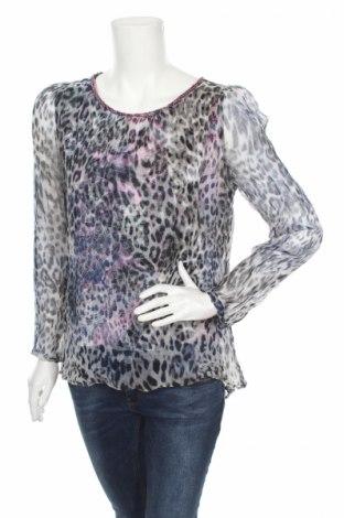Дамска блуза Derhy