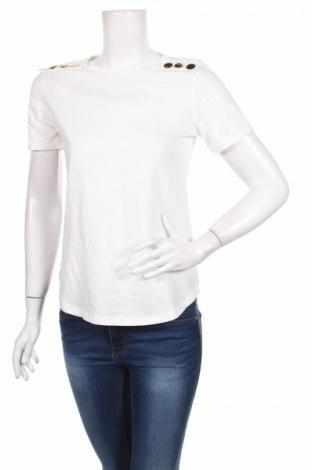 Dámska blúza Dorothy Perkins, Veľkosť S, Farba Biela, 100% bavlna, Cena  5,23€