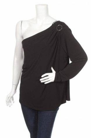 Дамска блуза Lindex