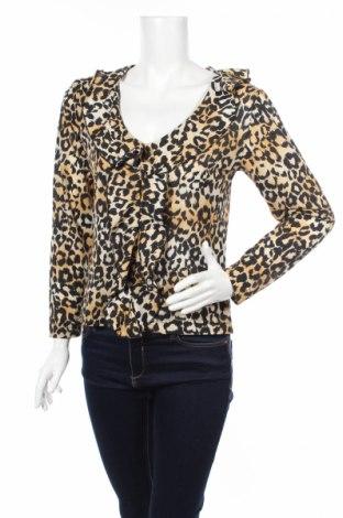 Дамска блуза Lisa Campione