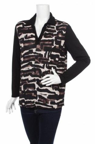 Дамска блуза Per te By Krizia