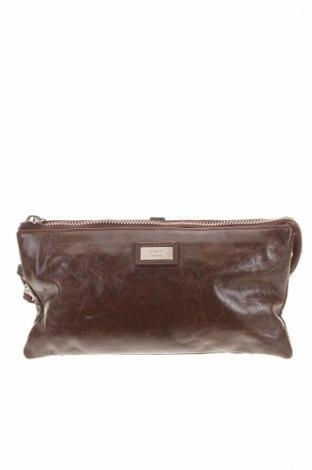 Γυναικεία τσάντα Adax