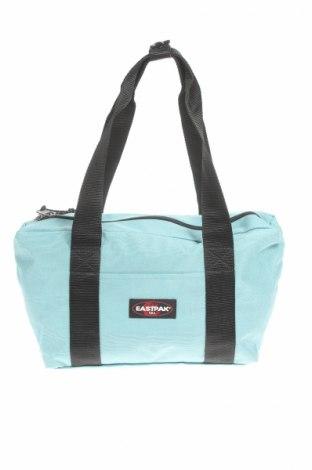Дамска чанта Eastpak