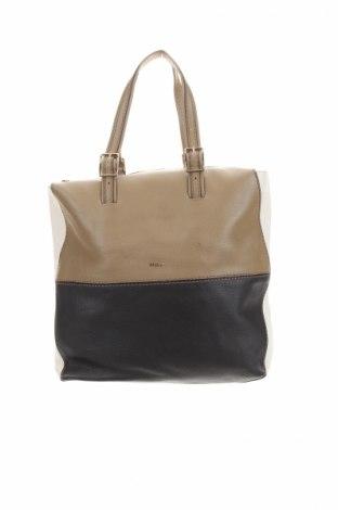 Női táska Furla