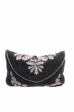 Dámska kabelka  Ichi
