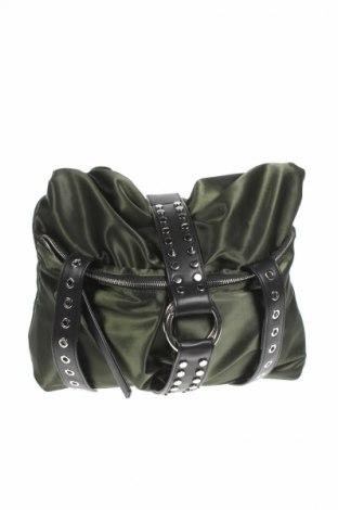 Dámska kabelka  Zara