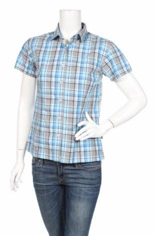 Дамска риза Alpine Pro