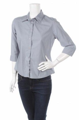 Дамска риза Amaranto