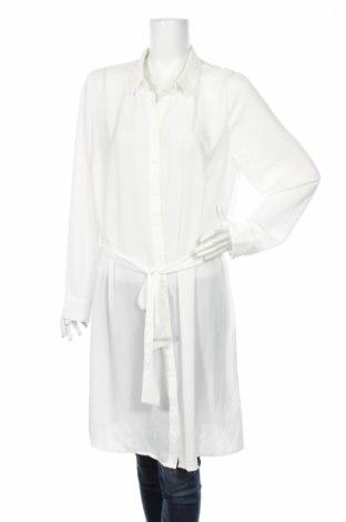 Dámska košeľa  Anna Field