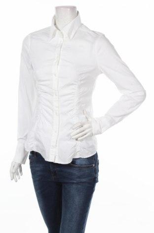 Dámska košeľa  Esprit