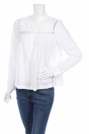 Dámska košeľa  Gap