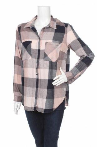 Dámska košeľa  H&M Divided