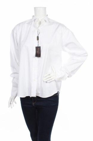 Dámska košeľa  Hathaway
