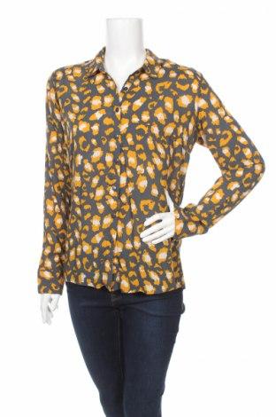 Dámska košeľa  Hema