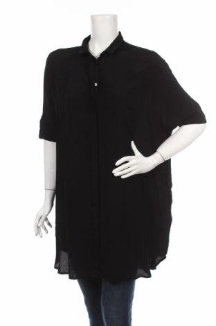 Dámska košeľa  Kiomi