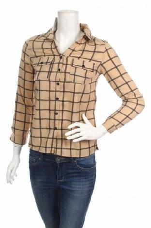 Dámska košeľa  Ny Collection