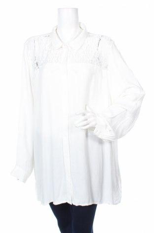 Dámska košeľa  Zizzi