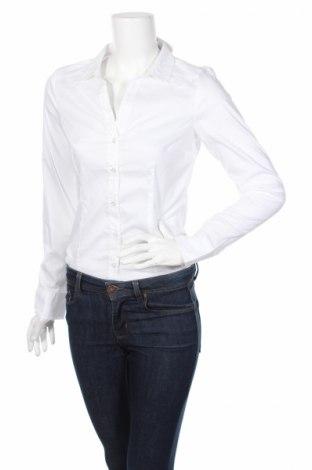 Γυναικείο πουκάμισο-κορμάκι Vero Moda