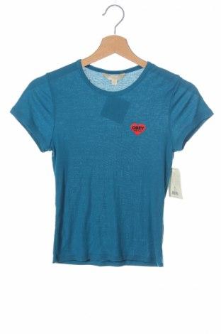 Dámske tričko Obey