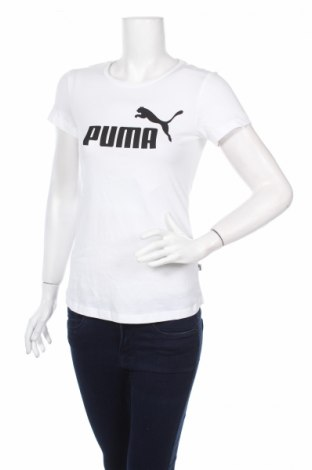 Dámske tričko Puma