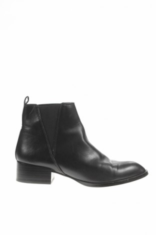 Dámské topánky  Buffalo