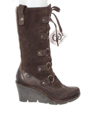 Dámske topánky  Bronx